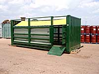 livestock-container