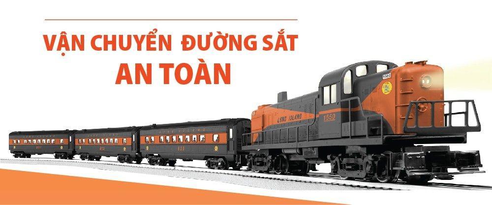 Hướng dẫn chuyển nhà từ Hà Nội vào Sài Gòn giá rẻ