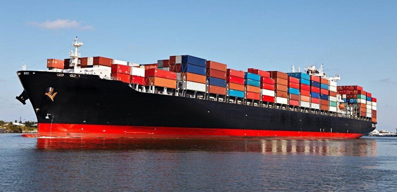 Dịch vụ vận chuyển hàng hóa bằng đường biển giá rẻ, tận tâm