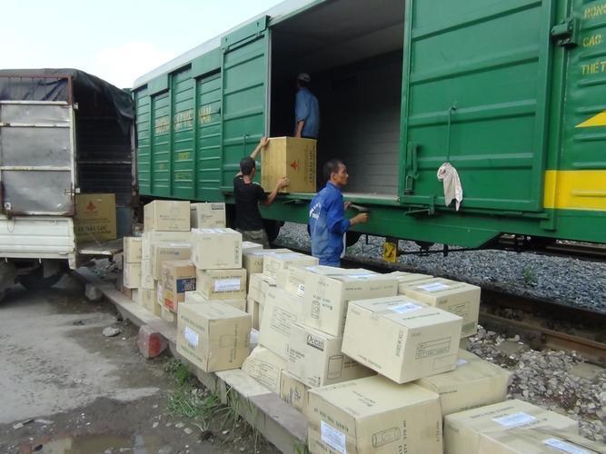 Dịch vụ chuyển nhà trọn gói giá rẻ tại Hà Nội, chuyển nhà Bắc Nam
