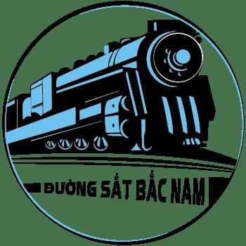 Đường sắt bắc nam